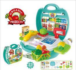 $enCountryForm.capitalKeyWord Australia - 7 Style Safe Plastic Kitchen Toys Food Fruit Vegetable Cutting Kid Pretend DIY Play Games Educational Tool Cook Cosplay Gift YH525