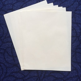 $enCountryForm.capitalKeyWord Canada - A4 size business paper 24lb white color 216*297mm water resistant starch free paper no acid