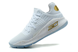 f277232ff123 Mvp Athletics Sneakers Canada - MVP Currys 4 Kids Mens Low Basketball Shoes  Sneakers Boys Athletics