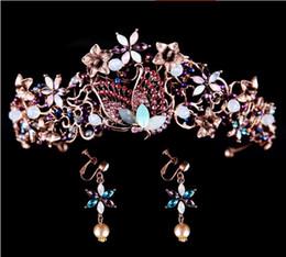semi diamond earrings online jewelry diamond semi mount earrings