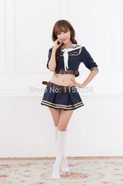 Emily S'habille Pas Cher-Anime Sucker Punch Babydoll Emily Cosplay Costume Halloween Robe Taille Libre Nouveau