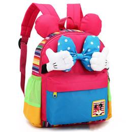 Discount Baby Book Bag For School   2017 Baby Book Bag For School ...