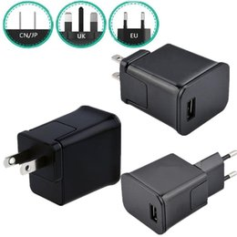 6665ce27a692f Uk adapters wholesale online shopping - 2A AC US EU UK Wall Travel Charger  Power Adapter