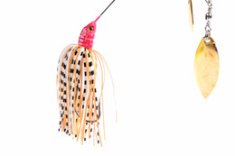 catfish fishing hooks UK - Lead Fish Metal Spoon Fishing Lure Bait Swing Attract Carp Catfish Soft Artificial Spinner Bait Pesca Fishing Accessories Hooks