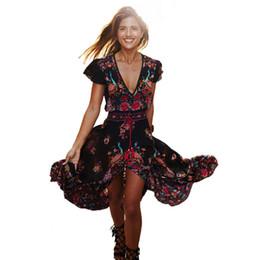 Black Cotton Maxi Dress Plus Size Online | Black Cotton Maxi Dress ...