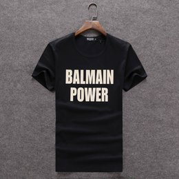 Top T-shirts Pas Cher-2017 Tops Tees conception de mode Robin Jeans t-shirts Hommes Robin's T-shirt à manches courtes Chemises Robins Tshirts grand