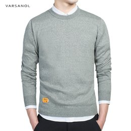Men Grey V Neck Pullover Online | Men Grey V Neck Pullover for Sale