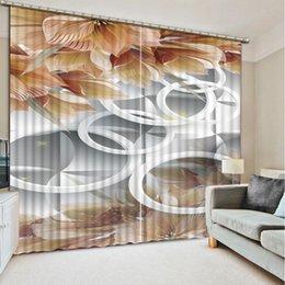 Beautiful Kitchen Curtains 2018