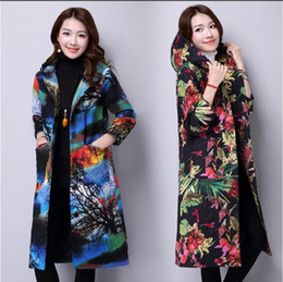 Discount Trench Coats For Women Sale | 2017 Trench Coats For Women ...