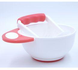 $enCountryForm.capitalKeyWord Canada - 2017 manual food grinding bowl mashed child infant fruit food tableware grinding tool set A1705214
