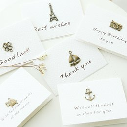 New style greeting cards nz buy new new style greeting cards wholesale hot sale metal retro greeting card with envelope holiday message gift card new year wedding card festive supplies 12 styles bookmarktalkfo Choice Image