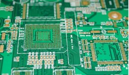 Board Manufacturers Canada - Professional PCB FPC Aluminum PCB Board Manufacturer 4 Layer PCB
