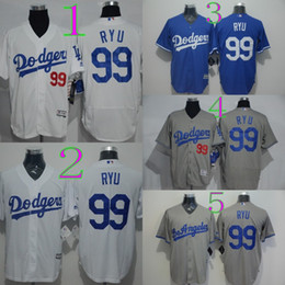 the latest 05c4d 3a0e2 mens los angeles dodgers 99 hyun jin ryu green salute to ...