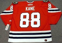 e4c157c4 ... inexpensive cheap custom retro patrick kane chicago blackhawks ccm  jerseys throwback home jerseys throwback mens stitched