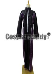 Hitman Costumes UK - Katekyo Hitman Reborn Skull Cosplay Costume  sc 1 st  DHgate.com & Shop Hitman Costumes UK | Hitman Costumes free delivery to UK ...