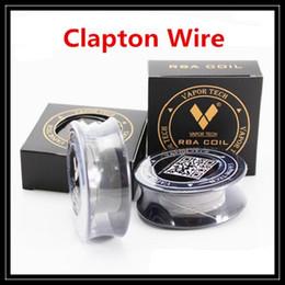 15 Gauge Wire Online | 15 Gauge Wire for Sale