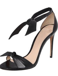 $enCountryForm.capitalKeyWord Canada - 2017 hight heels women sandals sex open toe leater ladies pump summer party fashuon stiletto gladiator cover heels women brand shoes
