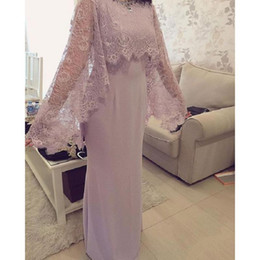 evening dresses for muslims