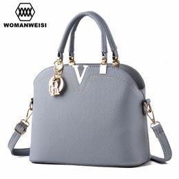 Discount Cheap Luxury Handbags   2017 Cheap Luxury Designer ...