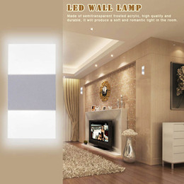 Cool Bedside Lamp cool bedside lamps online | cool bedside lamps for sale