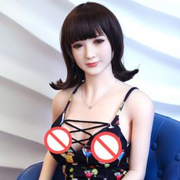 Hot girl sex online