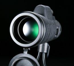$enCountryForm.capitalKeyWord Canada - Monocular Telescope 35X50 High Power Low Light Night Vision Binoculars For Travel Hunting Sports Auto Racing free shipping