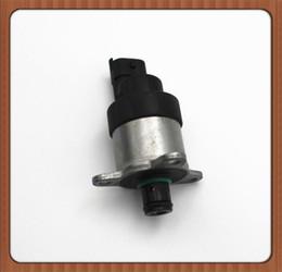 Common Rail NZ - 0928400718 control valve Common rail system Fuel Pump Inlet Metering 0928400718 21945363