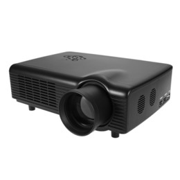 $enCountryForm.capitalKeyWord Canada - Wholesale-Co680 LCD Projector Media Player 4000 Lumens 800*600 for Home Office Education IR remote control For Sony PS4 Xbox 3D Proyector