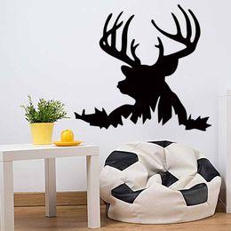 Deer Head Wall Art deer head wall art online | deer head wall art for sale