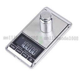 new mini digital jewelry balance pocket weighing scales grams white backlight with protective pouch 100g x 001g myy