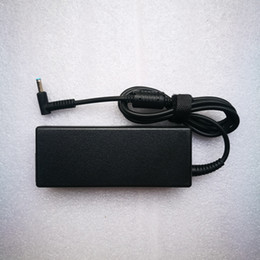 $enCountryForm.capitalKeyWord NZ - 19.5V 4.62A 90W 4.5x3.0mm Power Supply AC Adapter Laptop Charger for HP Envy 17-j106tx For HP Pavilion 15 15-e029TX