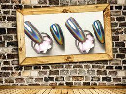 Art deco mirrors online shopping art deco bathroom mirrors for sale