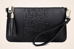 Chinese  New printing fashion handbags shoulder small Messenger bag chain ladies package bag manufacturers
