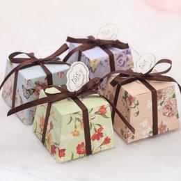 Discount Gift Bag Cardboard   2017 Gift Bag Cardboard on Sale at ...