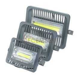 $enCountryForm.capitalKeyWord UK - 30W 50W 70W 100W COB LED Floodlights Super Bright Outdoor Waterproof LED Flood Light Bulbs AC 85-265V