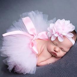 9780a95e0d4f Wholesale-2016 Cute Costume Outfit Newborn Baby Photography Props Peacock  Handmade Crochet Beanie Beaded Cap Ribbon Girl Dress 0-3 months