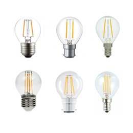 discount led candelabra base bulb led bulbe14 e27 b22 ses candelabra base 2 4 - Candelabra Base