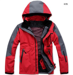 Pocket Rain Jacket Online | Pocket Rain Jacket for Sale
