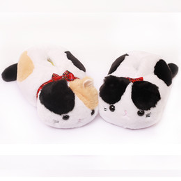 Chinese  30cm Drop Shipping Cute cat Cloth Doll Plush Tissue Box Stuffed plush Cat Plush Toys Birthday gift Kids gift manufacturers