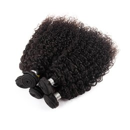 China new arrive best quality hot selling mongolian kinky curly virgi hair afro kinky curly virgi hair unprocessed mongolian human hair cheap afro kinky human hair suppliers