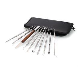 Dental Tools Instruments Online Shopping   Dental Tools Instruments