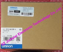 $enCountryForm.capitalKeyWord Canada - CP1E-NA20DR-A New and original OMRON PLC CONTROLLER