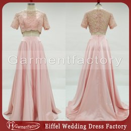 Wedding dresses for bridesmaids 2018 tx68