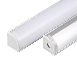China led aluminium profile,2m per Set,LED Aluminum extrusion profile for led strips with milky diffuse cover or transparent cover SN1616 cheap aluminium flashlight suppliers