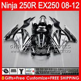 Black Kawasaki Ninja Pink Online Shopping Kawasaki Ninja Pink