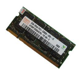 China 4GB DDR2 667 Laptop RAM 4GB 2Rx8 PC2-5300S notebook memory 2GB DDR2 667 for iMac MB323 MB324 MB325 MB398 MB402 MB403 MB134 MB166 suppliers