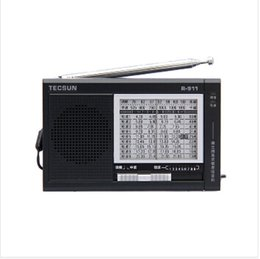 7 photos bathroom radios nz wholesale voque and nice full brand tecsun r 911 fm - Bathroom Radio