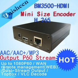 Shop Iptv Encoder Hdmi UK | Iptv Encoder Hdmi free delivery
