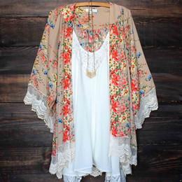 Chiffon Kimono Cardigans NZ | Buy New Chiffon Kimono Cardigans ...