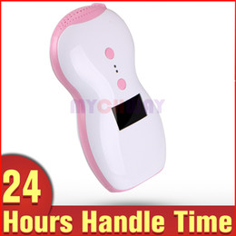 $enCountryForm.capitalKeyWord NZ - Home and Personal Use Device Mini IPL Laser Fast Permanent Face Body Hair Removal Anti-aging Beauty System